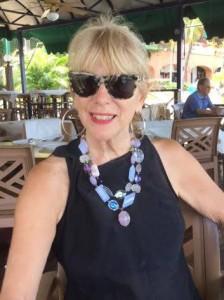 Barbara Crompton