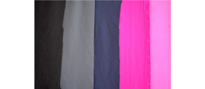 The Dress Colours