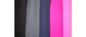 The Dress Colours